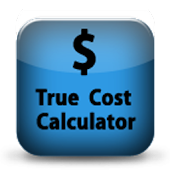 True Cost Calculator