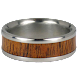 Titanium Ring Shop