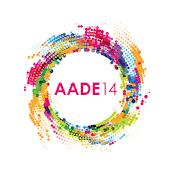 AADE14 Mobile App