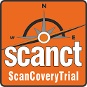 ScanCT icon