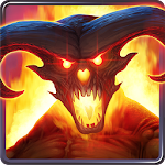 Devils & Demons Premium v1.1.4 (Mod Money)