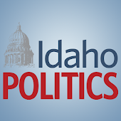 Idaho Politics- State Gov News
