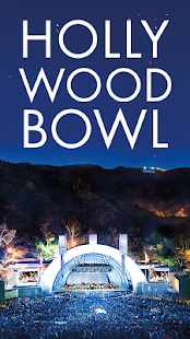 Hollywood Bowl - screenshot thumbnail