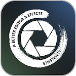 A Better Editor&Effects 1.9
