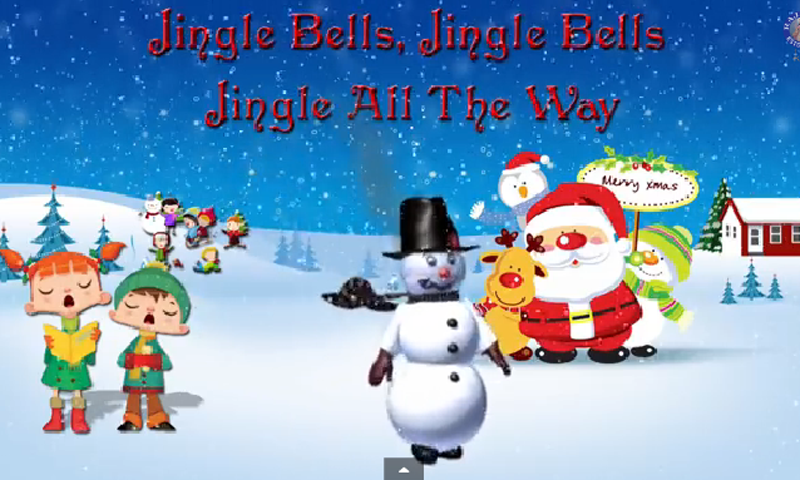Christmas Kids Songs  Android Apps on Google Play