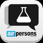 Profesor de Química Online icon