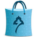 Islamic Apps Store icon
