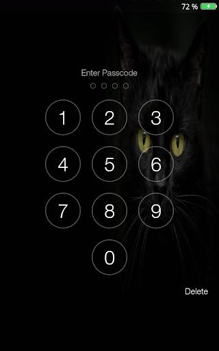 娛樂必備免費app推薦|密碼鎖屏線上免付費app下載|3C達人阿輝的APP