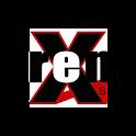 Auto Xtreme Service logo