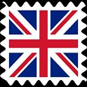 UK Postage Calculator icon