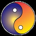 운세주역점 icon