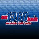 1360 KUIK logo