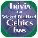 Trivia Game Boston Celtics Ed icon