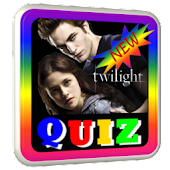 Twilight Saga Edward and Bella