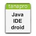 Old 1.x JavaIDEdroid icon