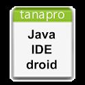 Old 1.x JavaIDEdroid icon