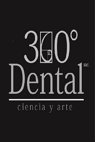 360 Dental SAC