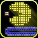 PAC'N-JUMP icon