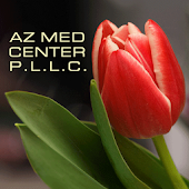AZ MED CENTER