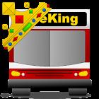 TreKing (Chicago) icon