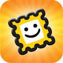 FlikShop icon