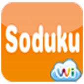 Soduku Game