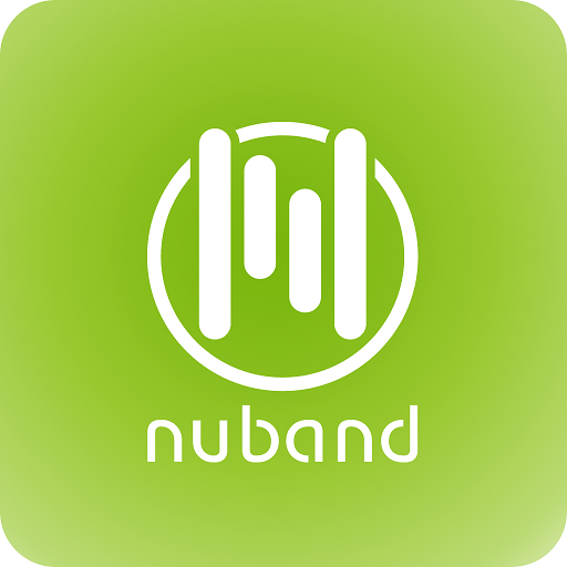 NuBand file APK Free for PC, smart TV Download