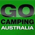 Go Camping Australia icon