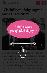 Pudelek.pl - screenshot thumbnail