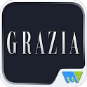Grazia SA icon