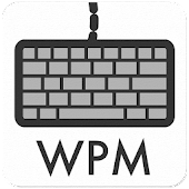 WPM Calculator