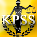 Kpss Anayasa – Vatandaşlık logo