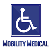 Mobility Medical