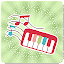 Piano for kids 1.10 APK for Android