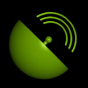Tutorial – Melhorando o sinal do GPS - Eu Sou Android