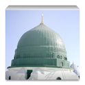 Watch Live Medina 7days24hours icon