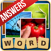 Guess Word Cheats & Answers