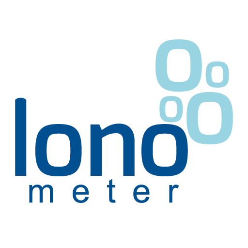 LonoMeter