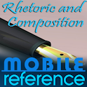 Rhetoric and Composition Study logo