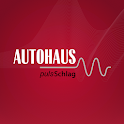 AUTOHAUS pulsSchlag icon