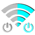 WLAN-o-Matic icon