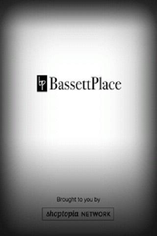 Bassett Place