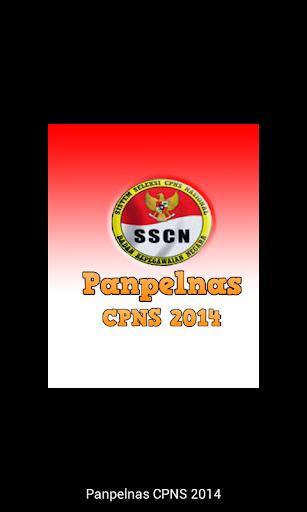 赞比西亚大冒险 - 58动漫网