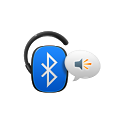 BT Reader (한국어) icon