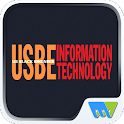 USBE & Information Technology icon