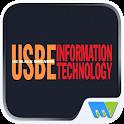 USBE & Information Technology