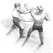 How to Do Wing Chun