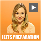 IELTS Prepare Learning English