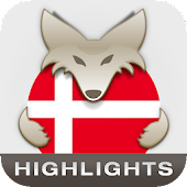 Denmark Highlights Guide
