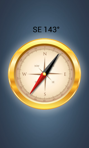 Compass HD Premium